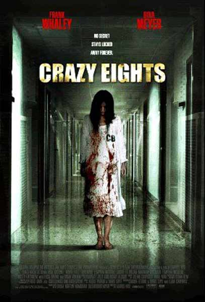 Crazy Eights (2006) - Movie Poster