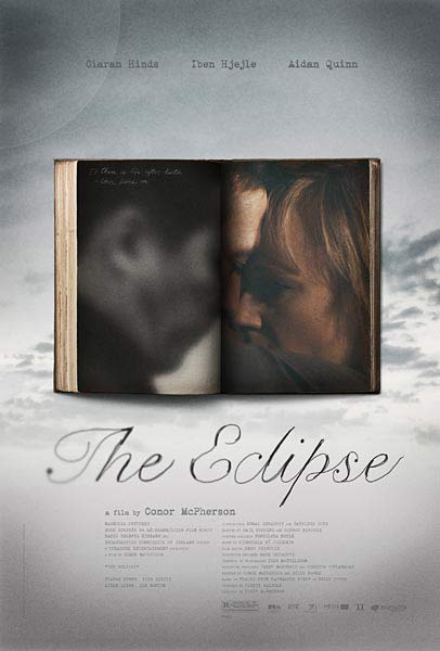 The Eclipse (2009) - Movie Poster