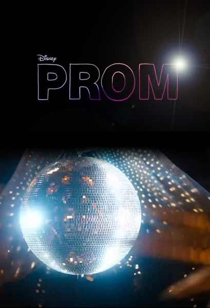 Prom (2011) - Movie Poster