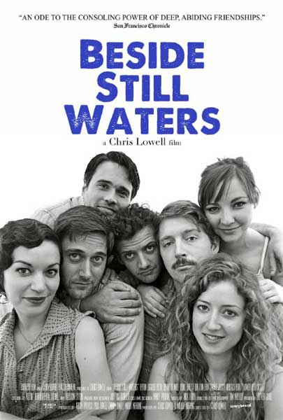 Beside Still Waters (2013)  - Movie Poster
