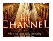 Channel, The