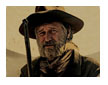 Ballad of Lefty Brown, The