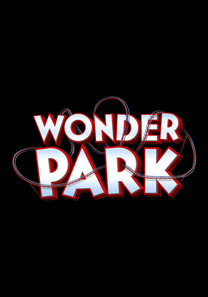 Wonder Park (2019) - Movie Poster