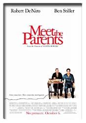 meet parents putlocker
