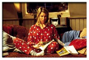 Bridget Jones S Diary 2001 Synopsis