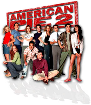 american pie 2 - synopsis heading