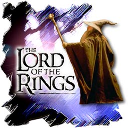 lord of the rings summary The sequel to the golden globe-nominated and afi award-winning the lord of the rings: the fellowship of the ring, the two towers follows the continuing quest of frodo (elijah wood) and the fellowship to destroy the one ring.