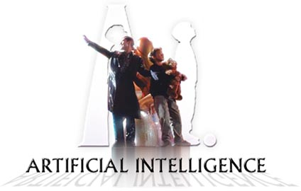 A I Artificial Intelligence 2001 Synopsis
