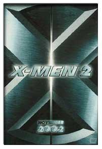 لعبة X.MEN.2.WOLVERINES.REVENGE-DEViANCE كامله..