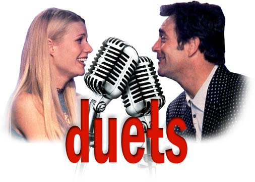Duets (2000)