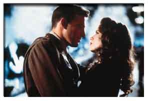 pearl harbor movie kiss