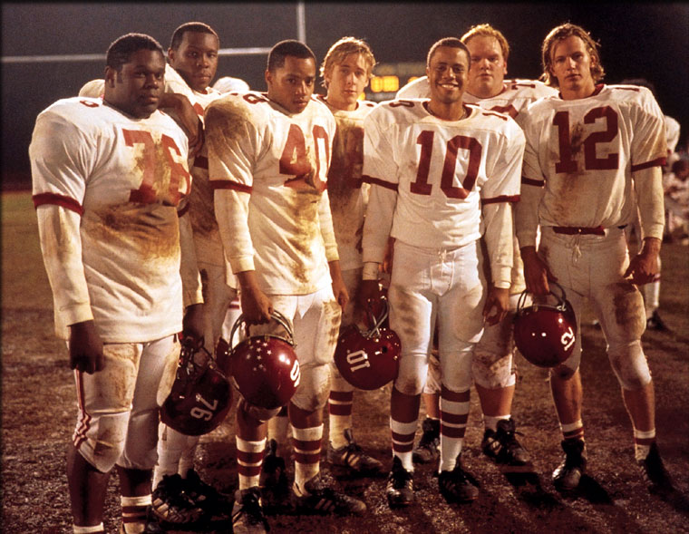 remember the titans informal roles of Remember the titans quiz questions and the titans 3: remember the on a black schools have shaped the film remember the titans informal roles as paratrooper.