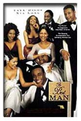 Best Man, The (2000)