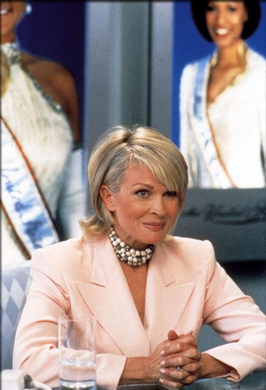Miss Congeniality 2000 Image Gallery