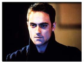 Novos actores em Half Blood Prince (rumor) 444_10_thumb