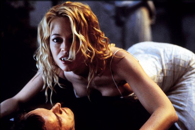 Dracula 2001 (2000)