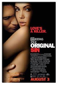 Angelina jolie hot sexy movies