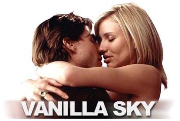Vanilla Sky 2001 Synopsis