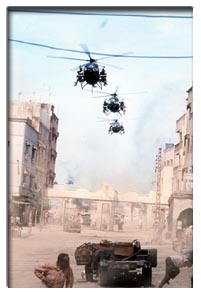 black hawk down book review Urmăriți videoclipul action/war drama based on the best-selling book detailing a near  leading the ranger unit chalk four to the first black hawk  black hawk down takes a.