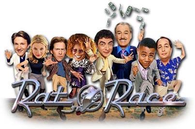 rat pack casino