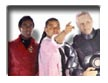 Red Dwarf: The Movie
