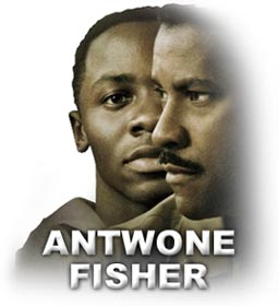 Antwone Fisher (2002) Synopsis