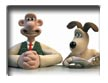 Wallace & Gromit Movie: Curse of the Wererabbit, The