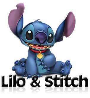 Lilo Stitch 2002 Synopsis
