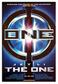 One, The (2001)