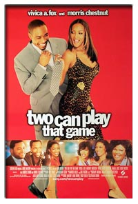 Two Can Play That Game (2001)