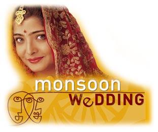 monsoon wedding film analysis Monsoon wedding (2001) on imdb: plot summary, synopsis, and more.