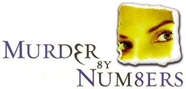 murder by numbers - synopsis heading