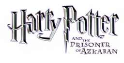 Harry Potter and the Prisoner of Azkaban (2004) - Synopsis Heading