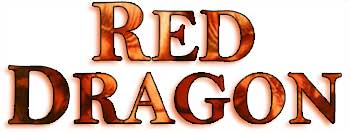 Red Dragon (2002) - Heading Small