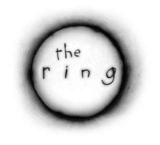 Ring, The (2002) - Synopsis Image