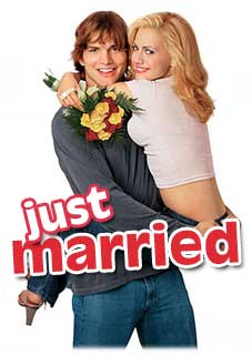Just Married (2003) - Synopsis Image