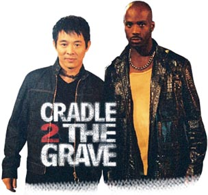 Cradle 2 the Grave (2003) - Synopsis Image