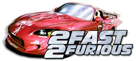 2 Fast 2 Furious 2003 Synopsis