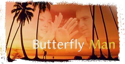 Butterfly Man (2002) - synopsis heading