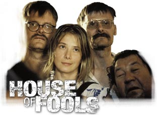 House of Fools (2003) - synopsis heading