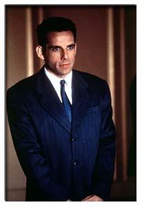 """Obrázek """"http://www.cinema.com/image_lib/876_06_thumb.jpg"""" nelze zobrazit, protože obsahuje chyby."""