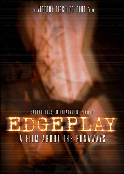 Edgeplay (2004)