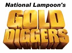 National Lampoon's Gold Diggers (2004) - Synopsis Image
