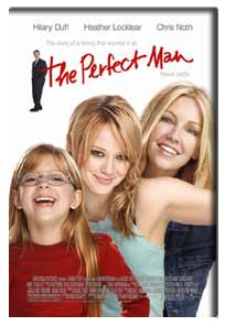 Perfect Man, The (2005)