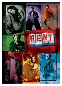 rent movie review