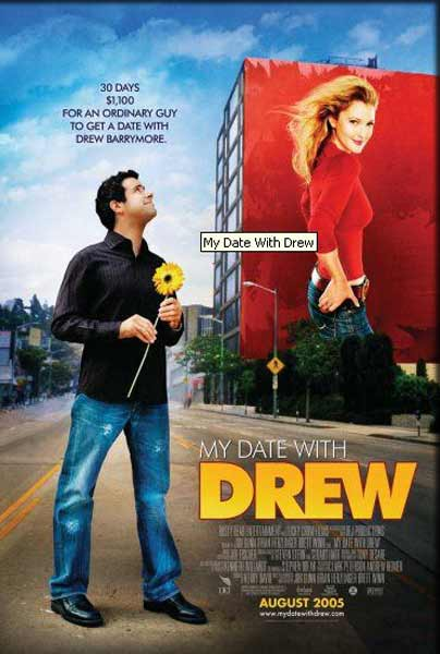 My Date with Drew (2003)