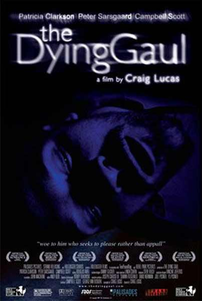 The Dying Gaul (2005)