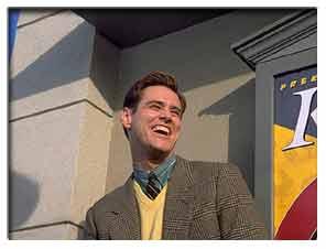 Truman Show, The (1998)
