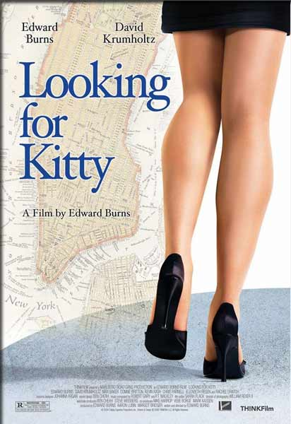 Looking for Kitty (2004)