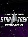 Destination Star Trek 2019